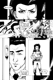 Vengeance, Nevada Issue #3 Page 22